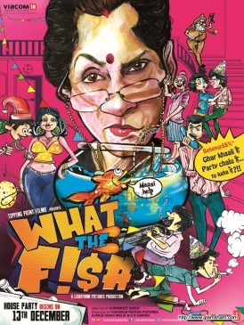 01-what-the-fish